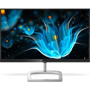 Philips E Line LCD- met Ultra Wide-Color 276E9QJAB/00 monitor