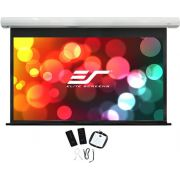 "Elite Screens Saker 120"" 16:9 projectiescherm"