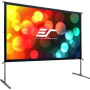 "Elite Screens OMS100H2 100"" 16:9 Wit projectiescherm"