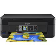 Epson Expression Home XP-352 Small-in-one 3-in-1 A4 Wifi printer