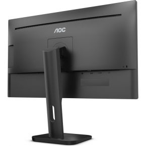 "AOC 22P1D 21.5"" Full HD TN Mat Zwart Flat computer LED display monitor"