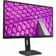 AOC-22P1D-21-5-Full-HD-TN-Mat-Zwart-Flat-computer-LED-display-monitor