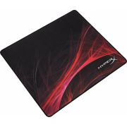 Kingston HyperX FURY S Speed Edition Large
