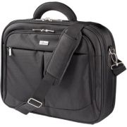 Trust-17415-Sydney-Carry-Laptoptas-17-3-