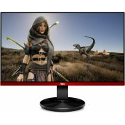 "AOC G2590FX 25"" 144Hz 1ms Freesync Gaming monitor"