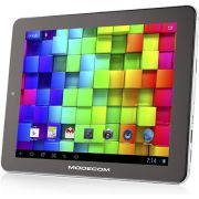 Modecom FreeTAB 8014 16GB Zwart tablet
