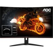 "AOC 32"" C32G1 Full HD curved monitor"