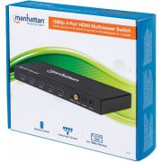 Manhattan-207881-HDMI-video-switch