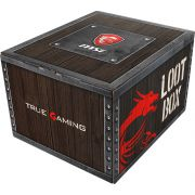 MSI GT/GS/GE Loot Box Pack