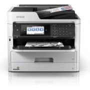 Epson WorkForce Pro WF-M5799DWF 1200 x 1200DPI Inkjet A3 22ppm Wi-Fi
