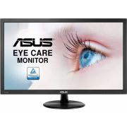 "ASUS 24"" VP247HAE monitor"