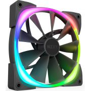 NZXT Aer RGB 2 Single ( 120MM )