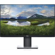 "DELL P2419HC 23.8"" Full HD LED Mat Flat Zwart computer monitor"