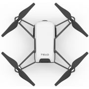 Tello-Drone-Boost-Combo-Powered-by-DJI-
