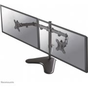 Newstar Flat Screen Desk Mount stand - [FPMA-D550DDBLACK]