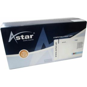 Astar AS12215 Tonercartridge Magenta tonercartridge