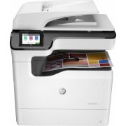 HP PageWide Color MFP 774dn 2400 x 1200DPI Inkjet A3 35ppm