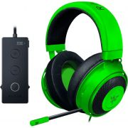 Razer Kraken Tournament Ed. Headset THX (Green)