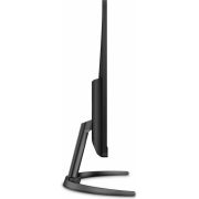 Philips-4K-Ultra-HD-LCD-276E8VJSB-00-monitor