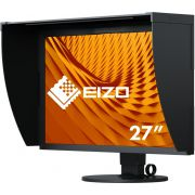"EIZO ColorEdge CG279X computer 68,6 cm (27"") WQXGA LED Flat Zwart monitor"