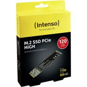 Intenso-3834430-internal-solid-state-drive-120-GB-PCI-Express-M-2-SSD