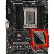 ASRock X399 Phantom Gaming 6 moederbord