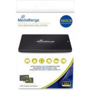 MediaRange-MR1003-internal-solid-state-drive-480-GB-SATA-II-SATA-III-2-5-SSD