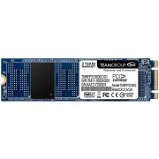Team Group MP32 128 GB PCI Express 3.0 M.2 SSD