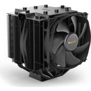 be quiet! CPU Cooler Dark Rock Pro 4 TR4