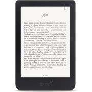 Tolino Shine 3 e-book e-reader Touchscreen 8 GB Zwart