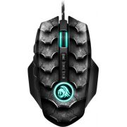 Sharkoon Drakonia II Black