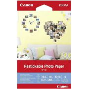 Canon-RP-101-10x15-cm-Restickable-Photo-Paper-5-vel