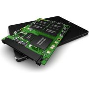 "Samsung PM871b 512 GB Serial ATA III 2.5"" SSD"