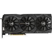 Asus GeForce RTX 2060 ROG-STRIX-RTX2060-O6G-GAMING Videokaart