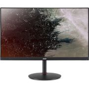 "Acer XV272UP (27"") WQHD Flat Zwart monitor"