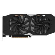 Gigabyte GeForce GTX 1660 Ti Windforce OC 6G Videokaart