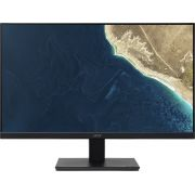 "Acer V7 V277bmipx LED display 68,6 cm (27"") Full HD Flat Zwart monitor"