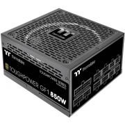 Thermaltake netgedeelte Toughpower GF1 0850W PSU / PC voeding