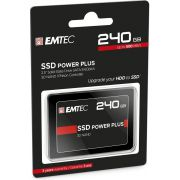 Emtec-EC240GX150-internal-solid-state-drive-240-GB-SSD