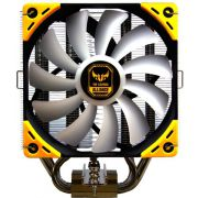 Scythe CPU Cooler SCKTT-2000 Kotetsu Mark II TUF Gaming Alliance