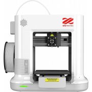 XYZprinting Da Vinci Mini W+ 3D-printer Wit