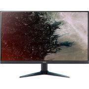 "Acer VG270UP LED display 68,6 cm (27"") WQHD Flat Zwart monitor"