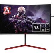 "AOC 27"" AG273QCG 2K Ultra HD monitor"