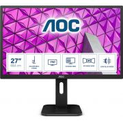 "AOC 27P1 27"" Full-HD monitor"