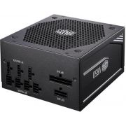 Cooler Master V650 Gold PSU / PC voeding
