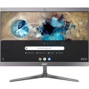 "Acer Chromebase 24 CA24I2 i3 Touch 60,5 cm (23.8"") 1920 x 1080 Pixels Touchscreen 2,2 GHz Intel® 8s all-in-one PC"