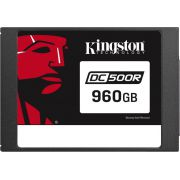 Kingston-Technology-DC500-internal-solid-state-drive-2-5-960-GB-SATA-III-3D-TLC-SEDC500R-960G-SSD