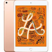 "Apple iPad Mini A12 7.9"" Wifi 64GB Goud (2019)"