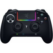 Razer Raiju Ultimate Zwart Gamepad