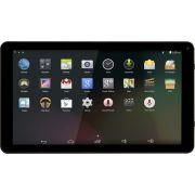 Denver Electronics TAQ-10253 tablet 16 GB Zwart